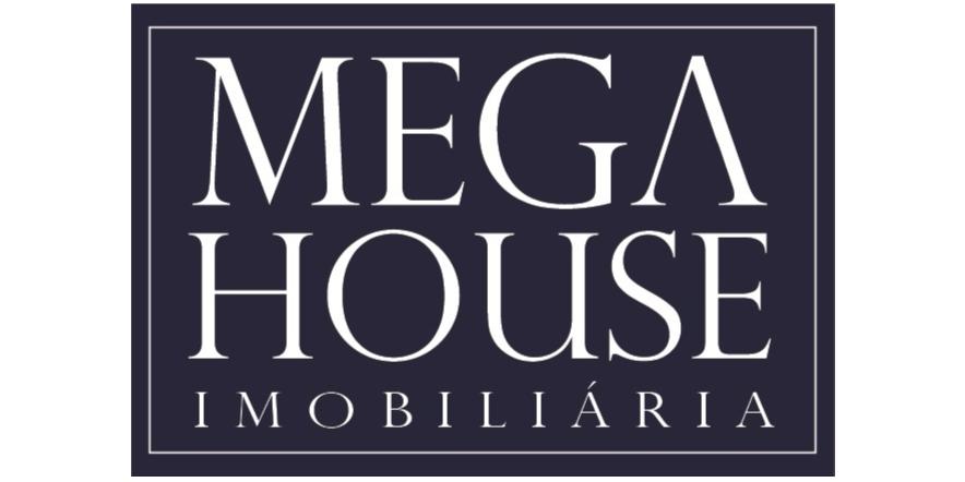 Mega House Imóveis