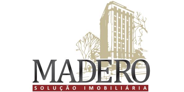 Madero Solução Imobiliária
