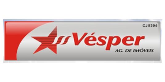 Vesper Agência de Imóveis Ltda