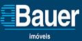Bauer Imóveis
