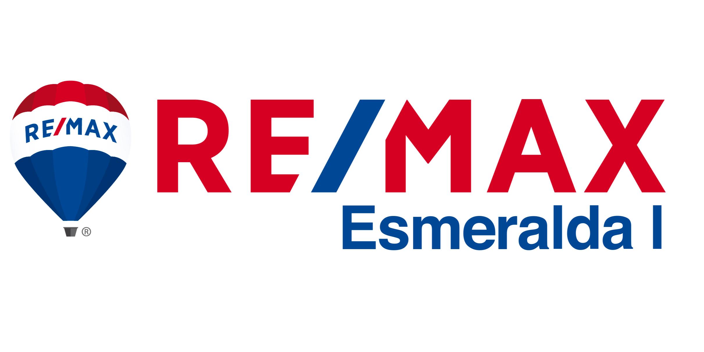 RE/MAX Esmeralda