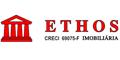 Ethos Imobiliária