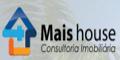 Mais House Consultoria de Imóveis