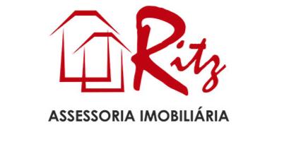 Ritz Assessoria Imobiliária