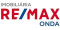 RE/MAX Onda