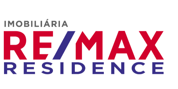 RE/MAX Residence II
