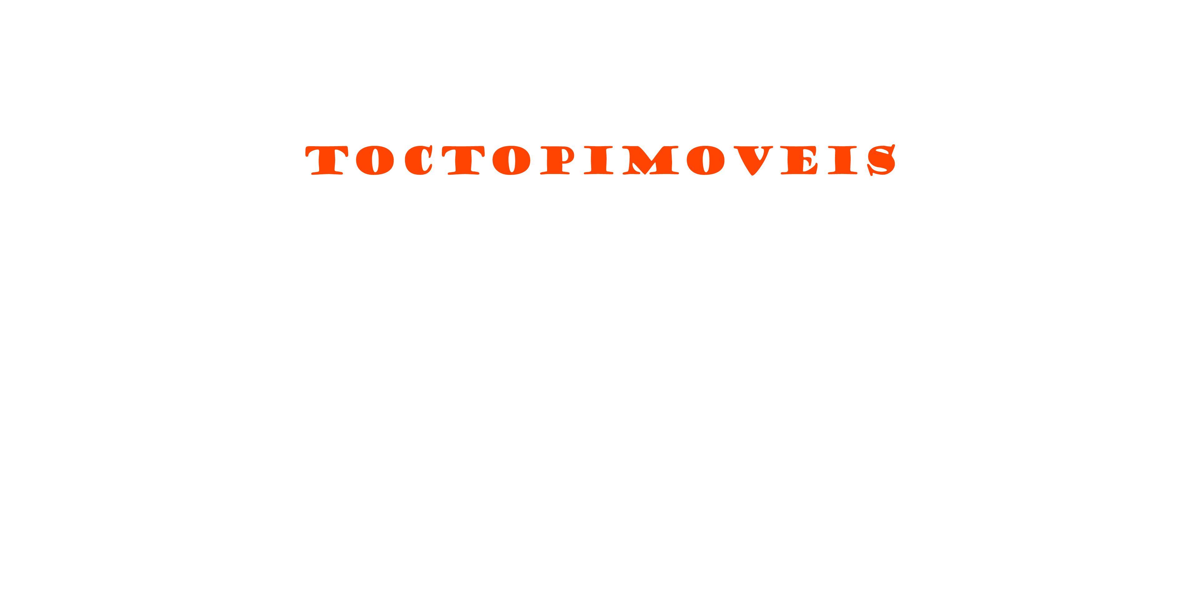 Toctopimoveis