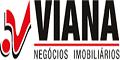 Aparecido Viana Imóveis