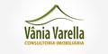 Vania Varella Monteiro