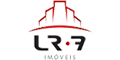 LR7 Imóveis