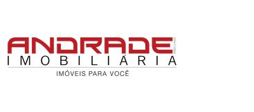 Imobiliária Andrade