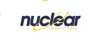 Nuclear Imobiliária