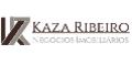 Kaza Ribeiro Negócios Imobiliários