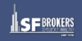 Sf Brokers