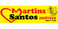 Martins Santos Imóveis