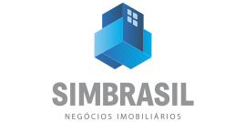 Simbrasil Negócios Imobiliários
