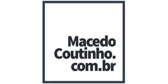 Macedo Coutinho
