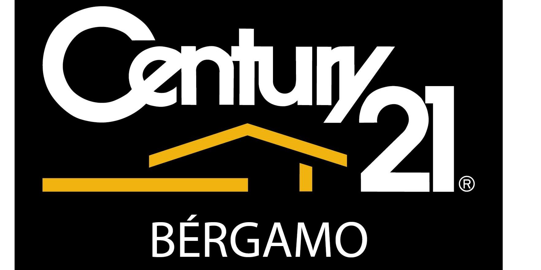 Bergamo Rossi Adm Imobiliárias Ltda