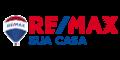 RE/MAX Sua Casa