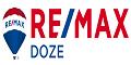 RE/MAX Doze