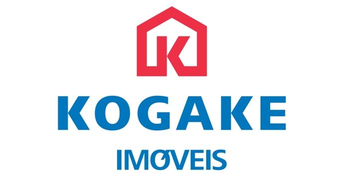 Kogake Imóveis