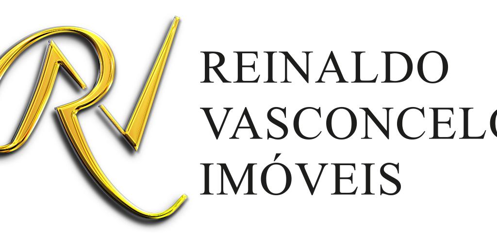 Reinaldo Vasconcelos