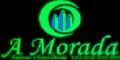 A Morada