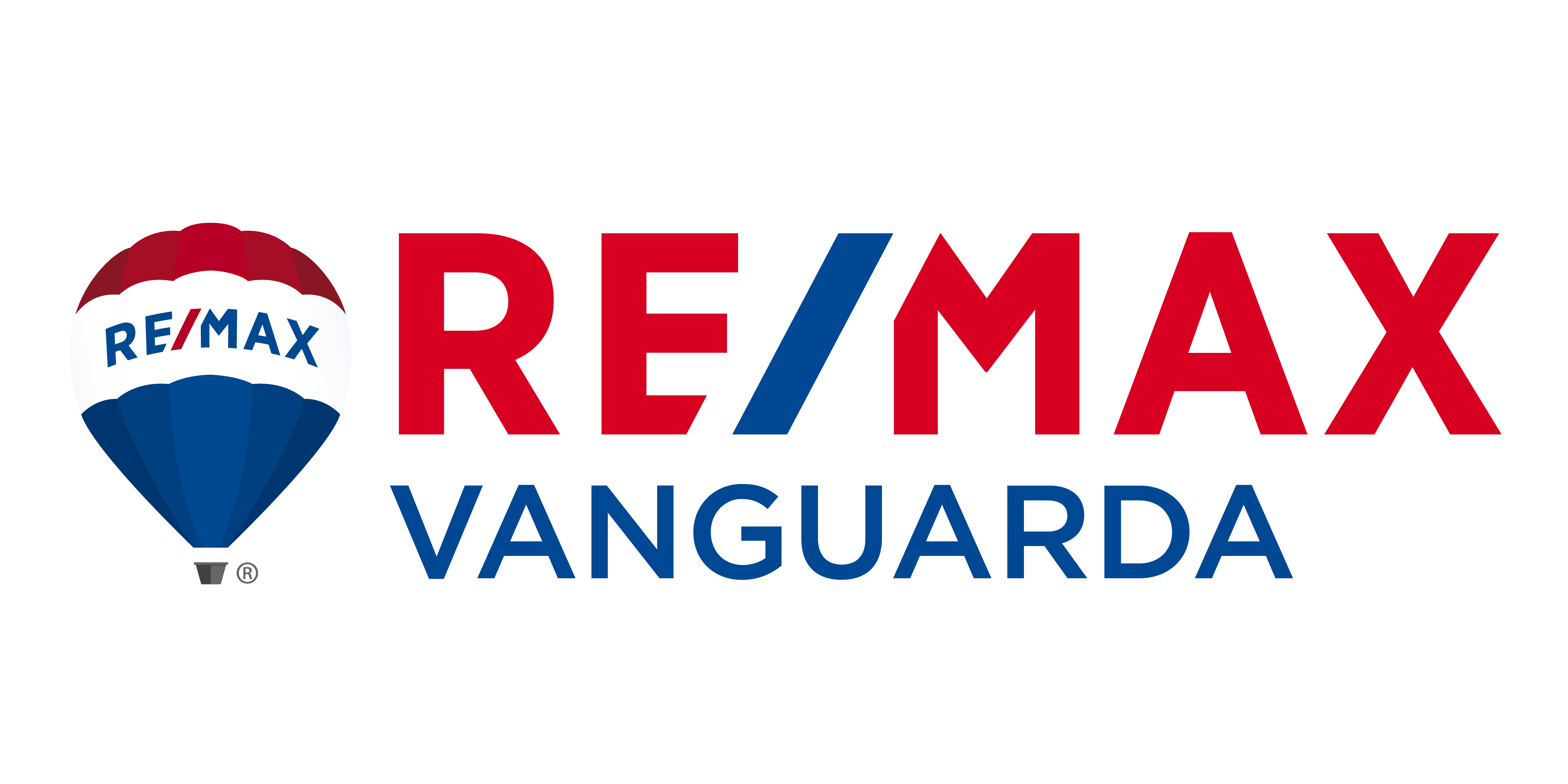 RE/MAX Vanguarda