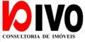 Ivo Imóveis