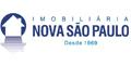 Imobiliária Nova São Paulo