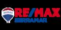 RE/MAX Imóveis Serramar - Imobiliária em Nova Friburgo