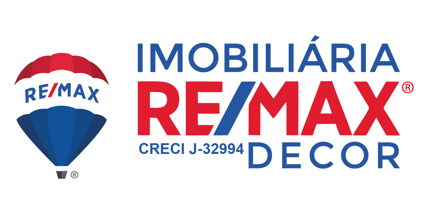RE/MAX Decor