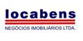 Locabens Negócios Imobiliários Ltda