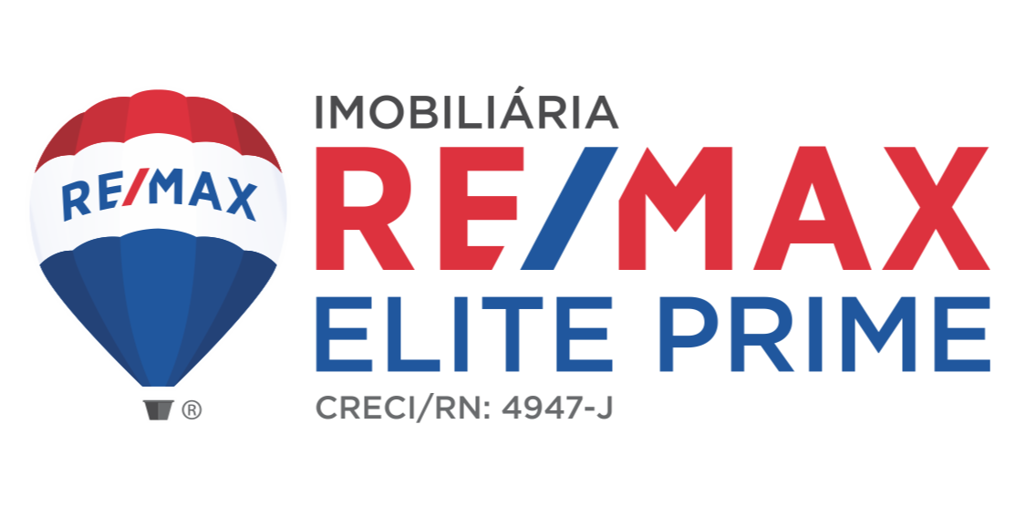 RE/MAX Elite Prime