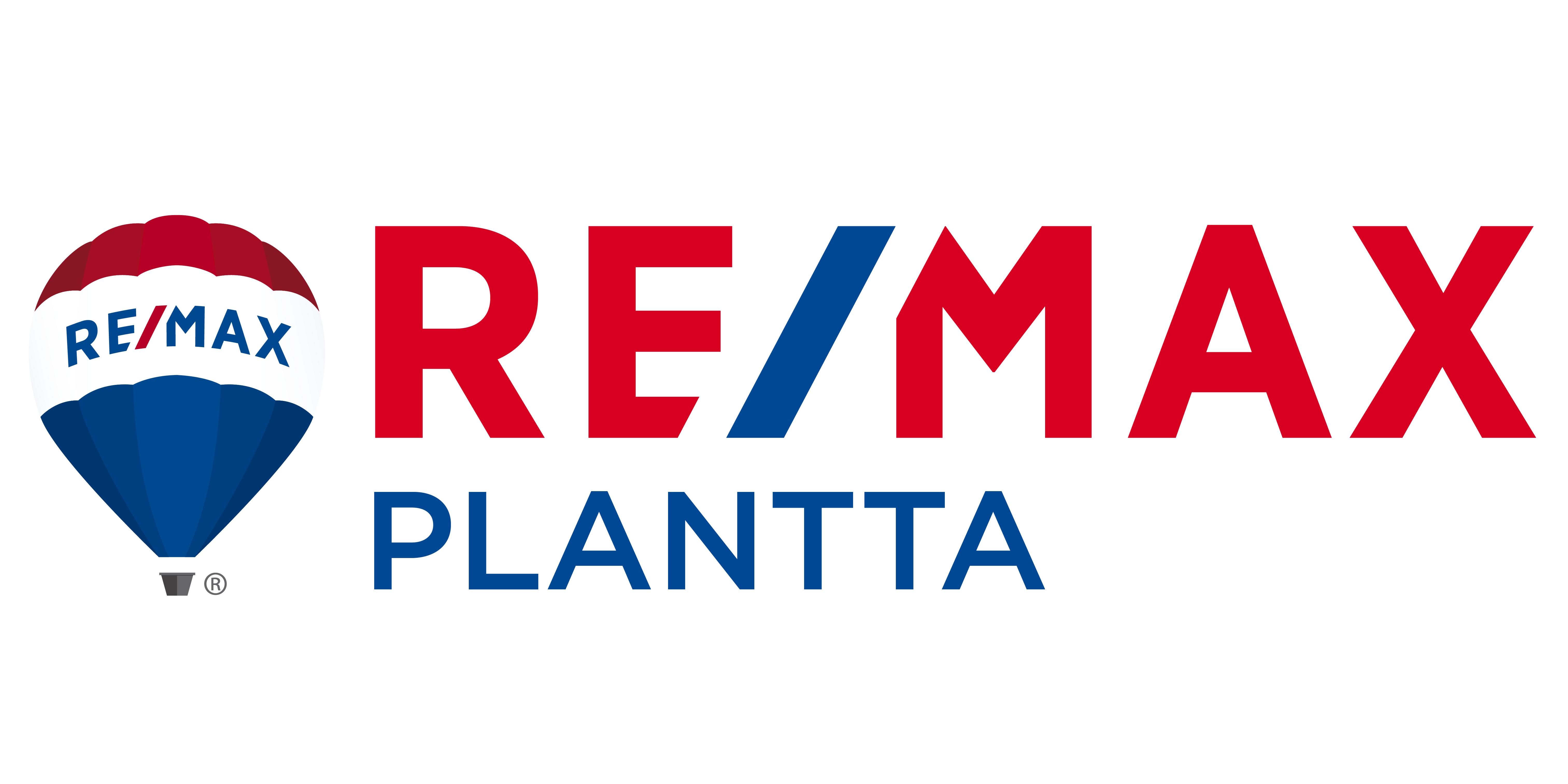 RE/MAX Plantta