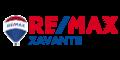 RE/MAX Xavante