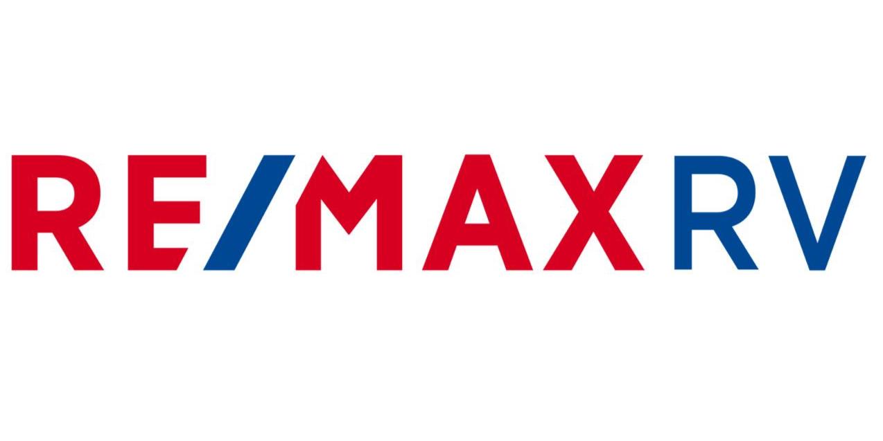 RE/MAX RV