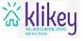 Klikey