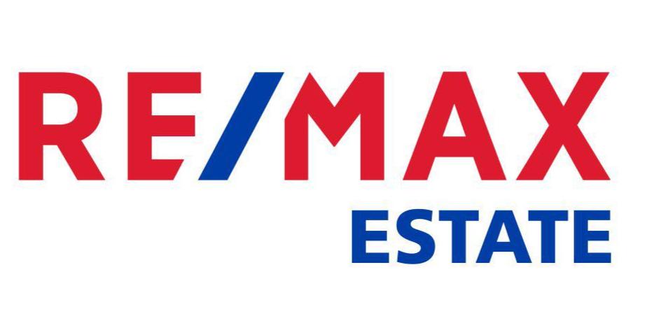 RE/MAX Estate
