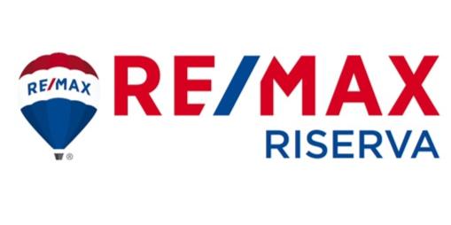 RE/MAX Riserva
