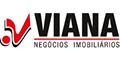 Viana Negócios Imobiliários.