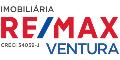 RE/MAX Ventura