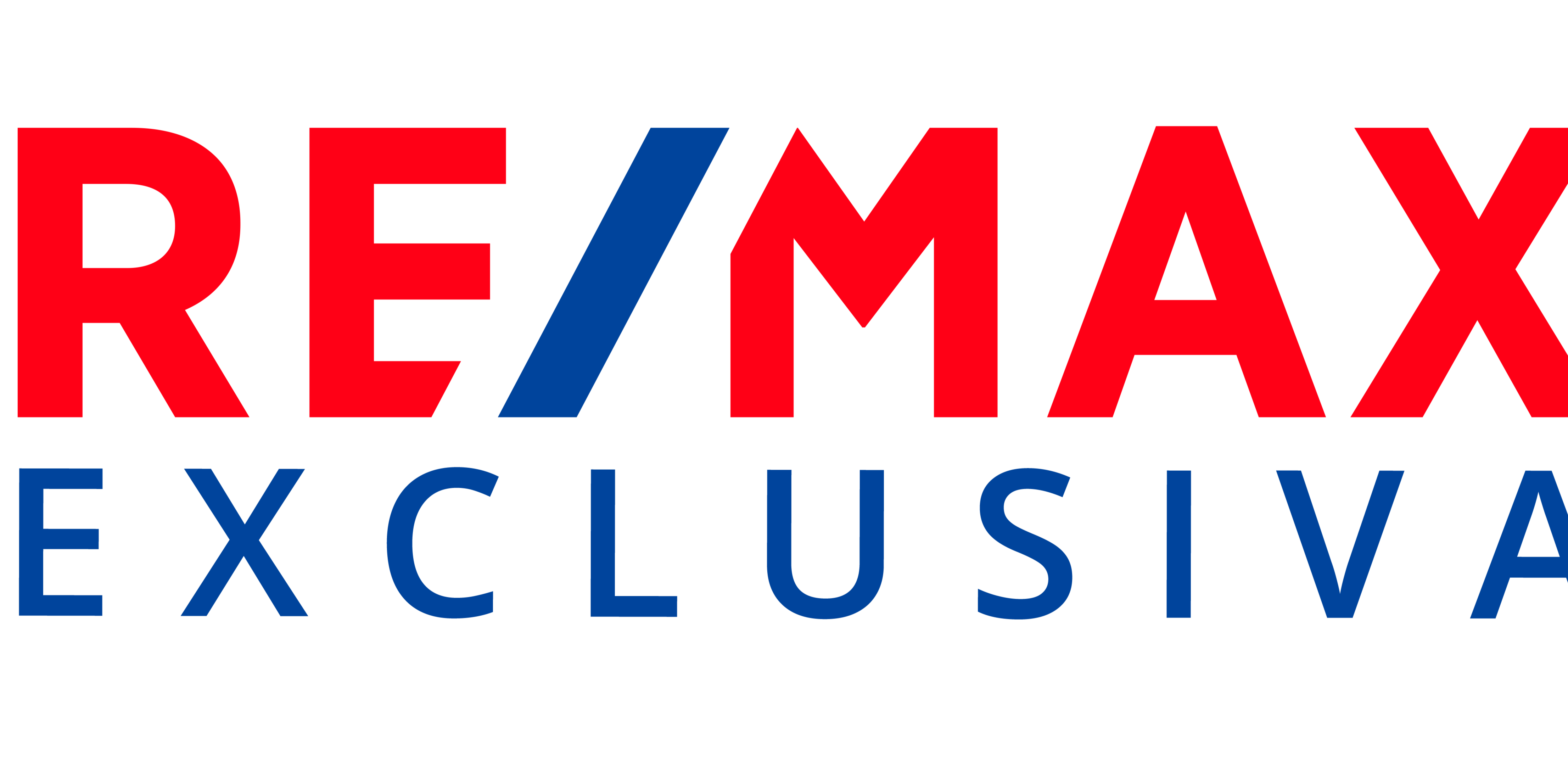 RE/MAX Exclusiva