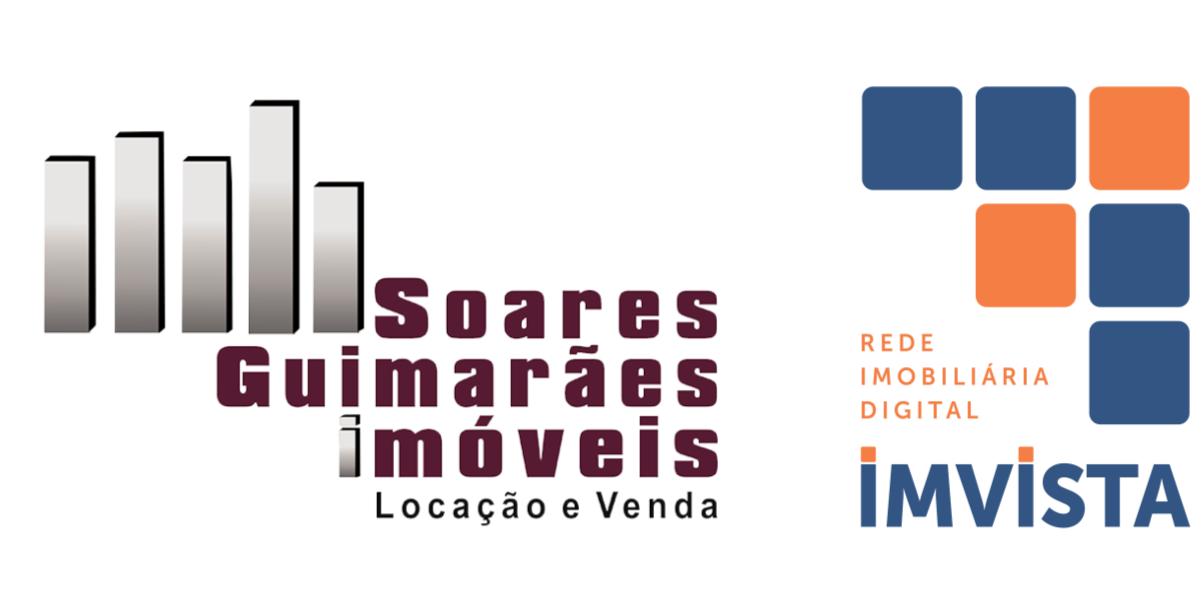 Soares Guimaraes Imóveis Ltda
