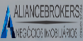 Aliance Brokers
