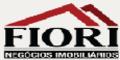 Fiori Negócios Imobiliários