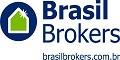 Brasil Brokers