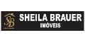 Sheila Brauer Imóveis