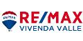 RE/MAX Vivenda Valle