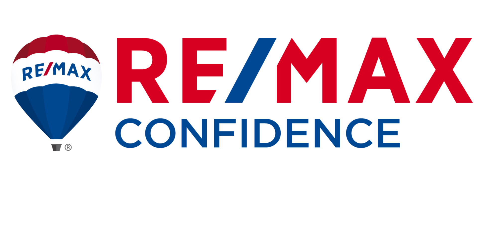 RE/MAX Confidence
